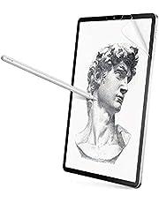 15% off Paper-like Screen Protectors for Ipad/ iPad Pro
