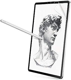 Benks Paper-like Screen Protector - iPad Pro 12.9 Gen 4/3 (Anti-Bluelight)