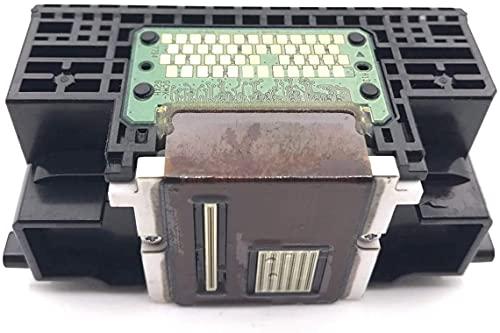 Piezas de impresora nuevas y duraderas QY6-0080 Cabezal de impresión Cabezal de impresión Cabezal de impresión apto para Canon IP4820 IP4840 IP4850 IX6520 IX6550 MX715 MX885 MG5220 MG5250 MG5320 MG535