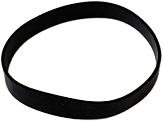 Hoover 38528033 Vacuum Beater Bar Belt Genuine Original Equipment Manufacturer (OEM) Part