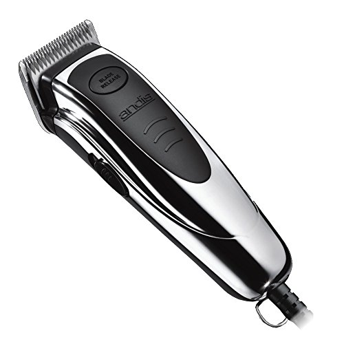 Andis Kit Trimmer Racd
