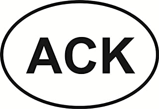 Best nantucket island sticker Reviews