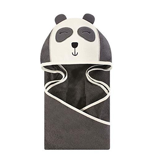 asiento de coche Pebble Funda universal 100/% algod/ón Interlock Jersey ** para portabeb/és por ejemplo Citi etc. Maxi Cosi CabrioFix Fabs World Panda