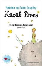 Küçük Prens (Turkish Edition)