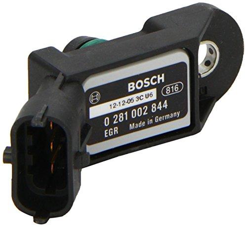 BOSCH 0281002844 Sensor