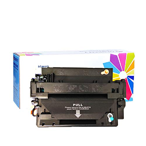GYBN P3015dn zwarte printer tonercartridge, CE255a M521dn / dw All-in-One Printer, voor hp 55a M525dn M525f Cartridge, voor Canon LBP6750dn LBP6780x Toner MF515dw