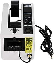 S SMAUTOP Automatische plakbanddispenser, standaard type 7-50 mm plakbanddispenser M-1000 plakbandsnijder geschikt voor ve...