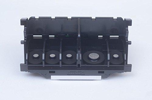 Canon Printhead QY6-0082 For Pixma Printer IP7220 MG5420 MG5520 MG6420