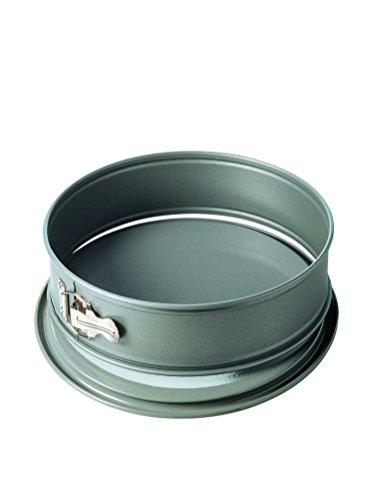 WMF LaForme Nonstick 9 Inch Springform Pan