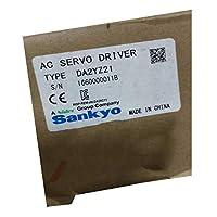 DA2YZ21 サーブドライブ