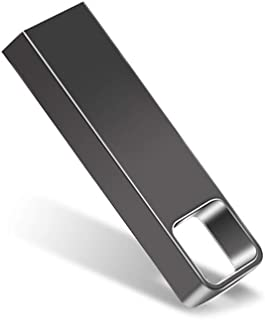 Yghfd Cheap PenDrive USB Fun Pen Drive 64 GB USB 2.0 Mini 16 GB UsB Cute 32 Gb Flash Drive USB Flash Drive 128GB (Capacity...