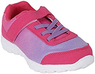 Kazarmax Unisex-Child Sneaker
