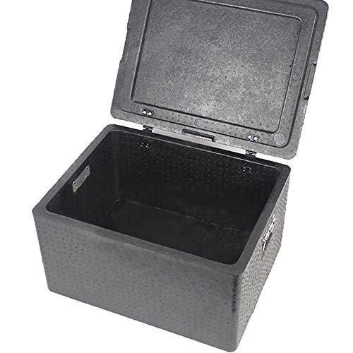 BWX Kühlbox für Lebensmittelgruppen-Inkubatoren, Handelsübliche Verkaufsbox für Frischhalteboxen, Schaumstoffbox Mit Hoher Dichte