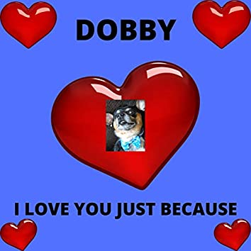 Dobby - I Love You Just Because