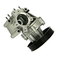 Beck Arnley 131-2414 Water Pump with Housing