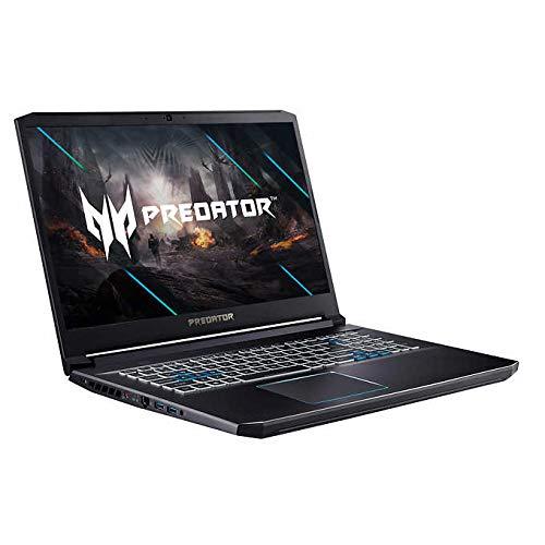 Acer Predator Helios 17.3' Full HD Gaming Laptop | Intel...
