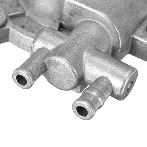 GENERIC Oil Pump + Worm Gear Drive Compatible for SX72 SX82 Baumr-Ag Chainsaw 72cc 82cc