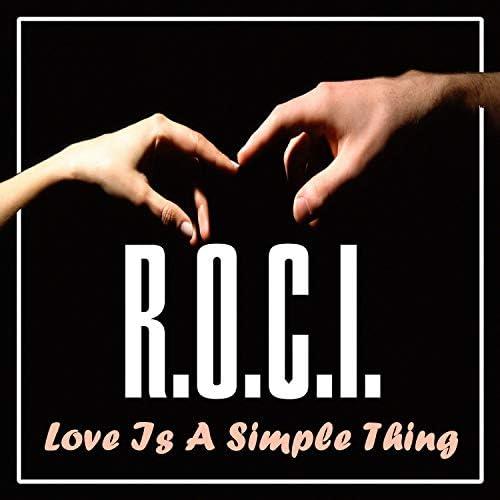 R.O.C.I.