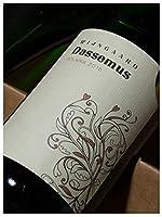 ダッセムス ソラリス 750ml 白ワイン 辛口 オランダ