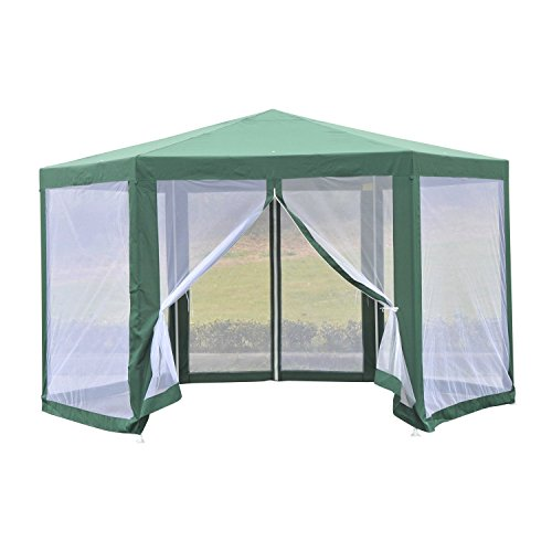 , pergola plegable decathlon, MerkaShop