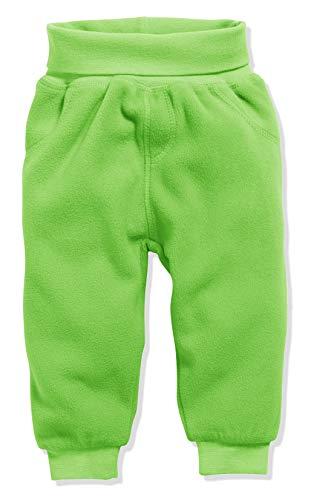 Schnizler Baby Pump-Hose, Grün (Grün 29), 98