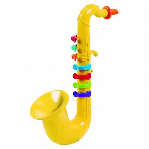 PlayGo 4170 - Saxofon
