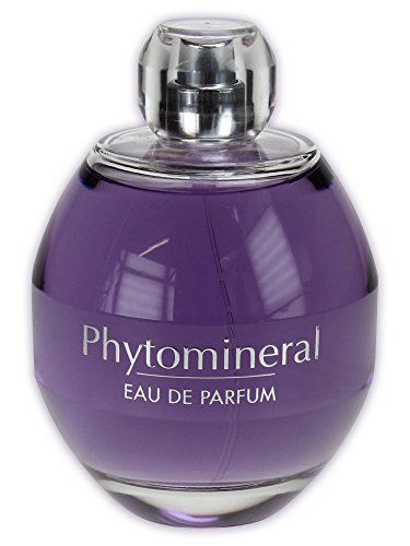 J.Williams Phytomineral Eau de Parfum 100ml