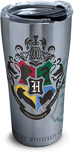 Marco Harry Potter  marca Tervis
