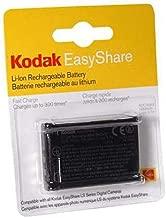 Kodak KLIC-5000 Lithium-Ion Rechargeable Digital Camera Battery for LS743, LS753, LS420, LS443, and LS633