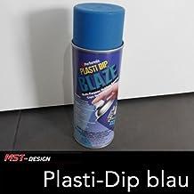 Suchergebnis Auf Für Plasti Dip Blue