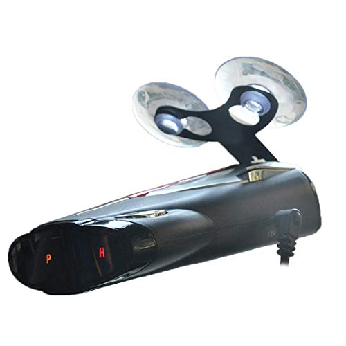 Radar Detector Mobile Speed Dete...