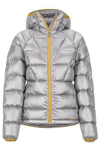 Marmot Wm's Hype Down Hoody Jacket voor dames