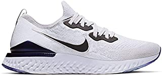 Men's Tennis Epic React Flyknit 2