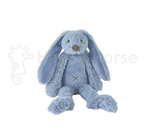 Happy Horse - Knuffel - Muis Moby