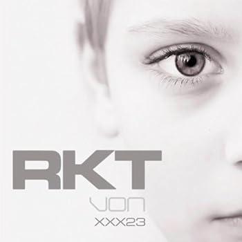 XXX23  Kazu Letsuna Remix