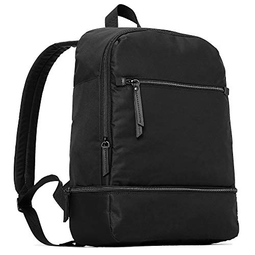 eBags Haswell Laptop Backpack (Black)