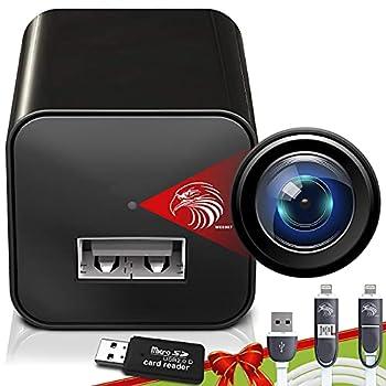 Best ultra spy camera pen otk 9000 hd Reviews