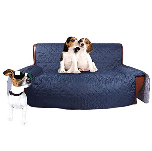 Dierbenodigdheden grote waterdichte hond sofa kussen kussen hondenhok zachte huisdier matras comfortabel huis dierbenodigdheden 116 * 55 * 33
