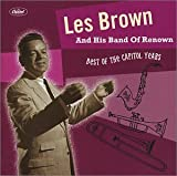 Les Brown & His Band of Renown - Best of The...