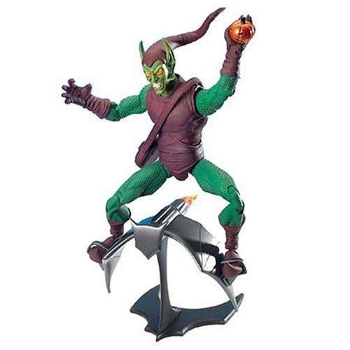 """Marvel Legends 6"""" Action Figures Series 13: Green Goblin"""
