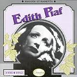 Songtexte von Édith Piaf - Succès et raretés 1936-1942
