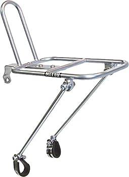 Nitto M18 Bike Rack