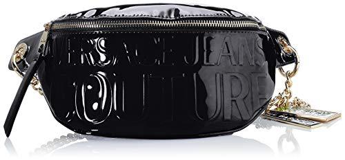 Borsa a Mano Donna Versace Jeans Marsupio W x H x L 9x15x24 cm