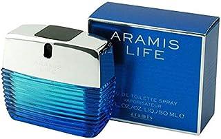 Aramis Life by Aramis 50ml Eau de Toilette