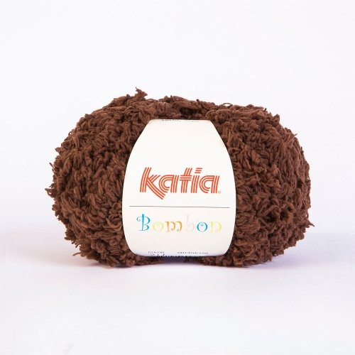 Katia bombon de 0217