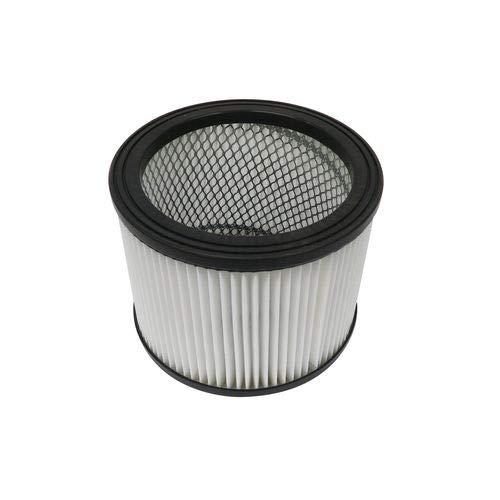 フローバル プロスタイルツール 乾湿両用クリーナー PVC1000-15L用交換パーツ カートリッジフィルター PVC-CF