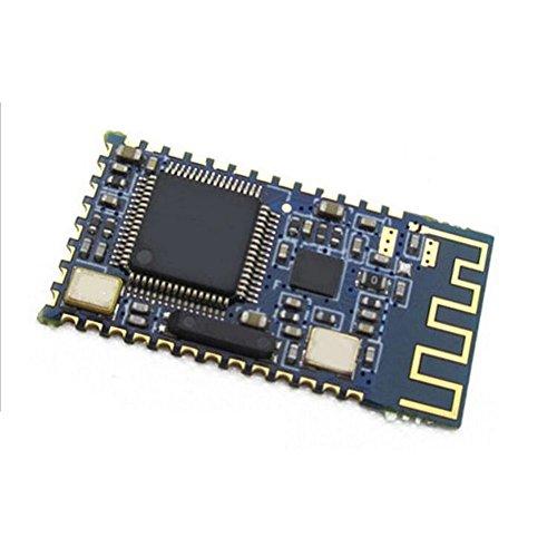 Demarkt–Bluetooth Dual-mode Módulo puertos de serie Pass-Through BT4.02.0