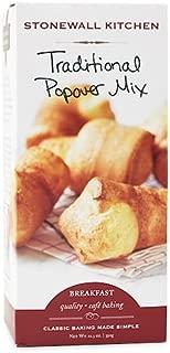 Best stonewall kitchen popover mix Reviews