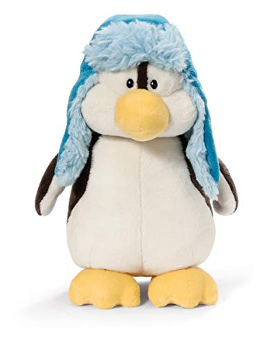Nici 45124 Pinguin Ilja 25cm Schlenker