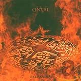 Songtexte von QNTAL - QNTAL IV: Ozymandias